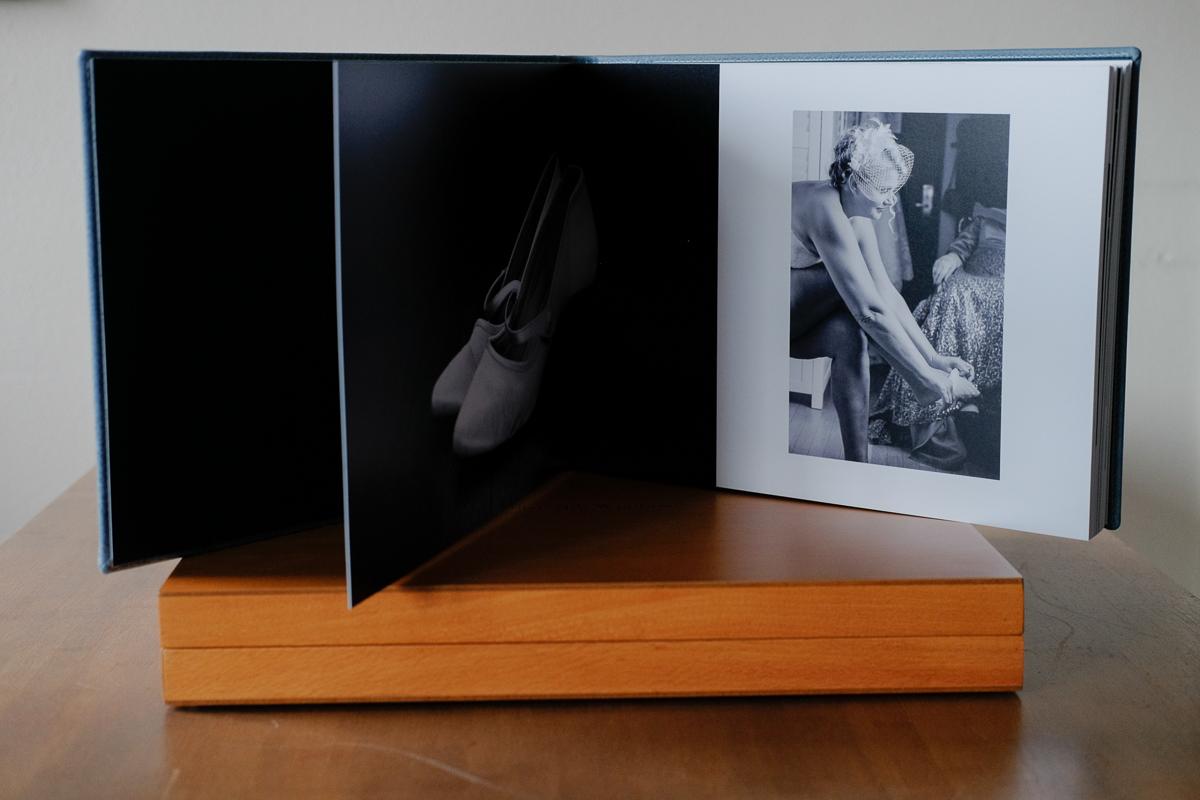 Fotoalbums-11