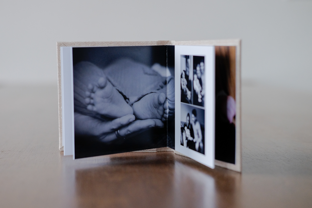 Fotoalbums-22