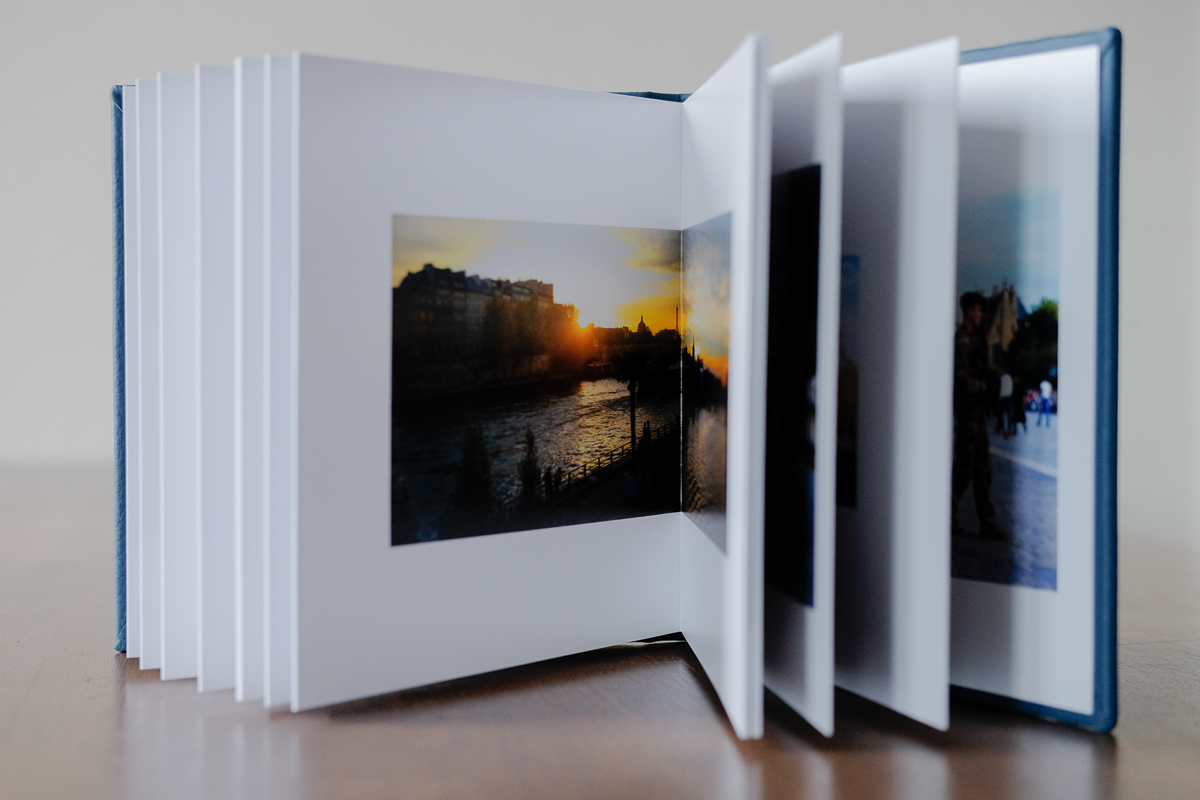 Fotoalbums-30