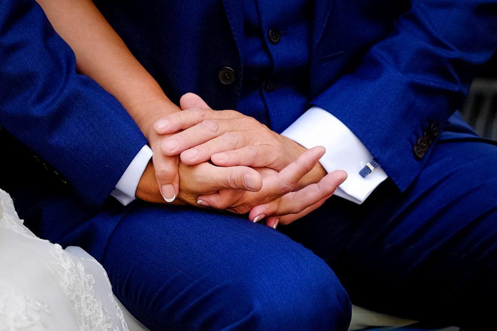 06-De-Ceremonie-HRS-108-1024x683
