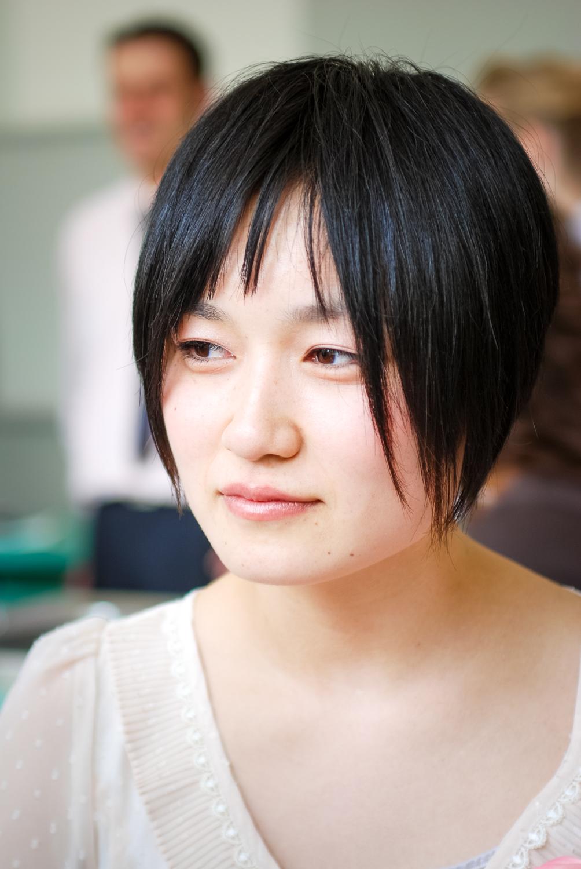 Kaoru-Ad-33