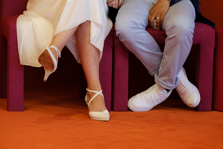 Dominique & Alvarez (50 van 205)